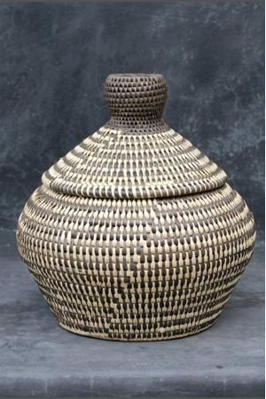 urn basket