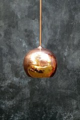 Luna lamp