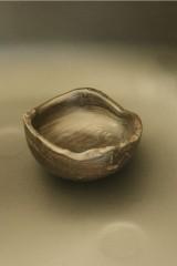 Nest Teak bowl S